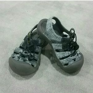 Boys Keen Water Shoes